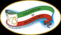 SALUMIFICIO DI FRANCIACORTA
